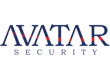 Avatar Security