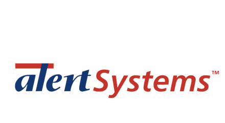 Alert Systems
